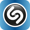 Shazam Entertainment Ltd. - Shazam Encore обложка