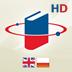 iLeksyka Deluxe HD | English-Polish Dictionary