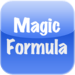 Magic Formula Stock Screener