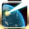 Sentinel 2: Earth Defense