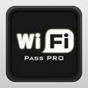 WiFi Pass PRO - WiFi Router Keys