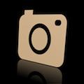 iconBG120 2014年7月17日iPhone/iPadアプリセール WEBサイト開発ツール「iOS用ウェブサイトビルダー」が値下げ!